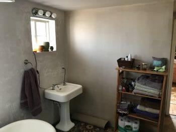 Before-Bathroom-Sink