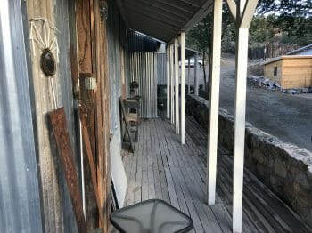 Before-Gallery-Deck-North