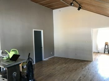 Before-Living-Room1
