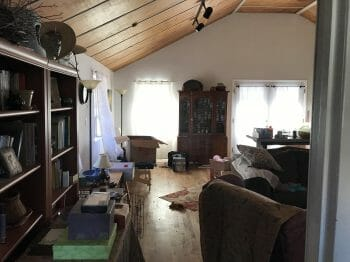 Before-Living-Room2