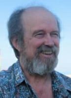 Ralph Strauch