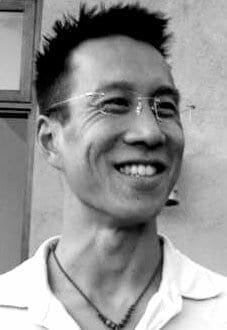 Author-Edward-Yu