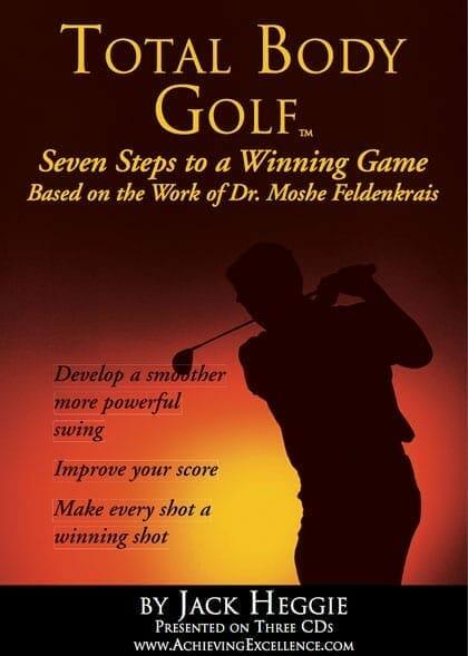 total Body Golf
