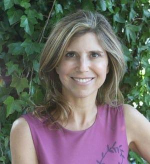Shara Ogin
