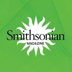 Smithsoian-Logo