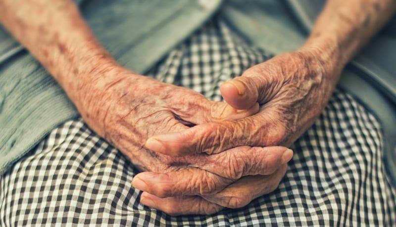 Feldenkrais helps with Parkinsons